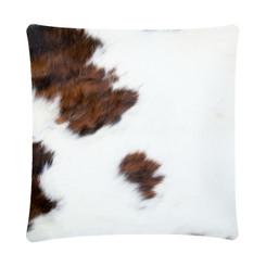 Cowhide Cushion CUSH043-21 (40cm x 40cm)