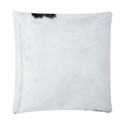 Cowhide Cushion CUSH047-21 (40cm x 40cm)