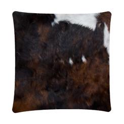 Cowhide Cushion CUSH049-21 (40cm x 40cm)