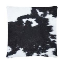 Cowhide Cushion CUSH057-21 (40cm x 40cm)