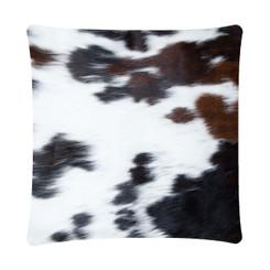 Cowhide Cushion CUSH063-21 (40cm x 40cm)