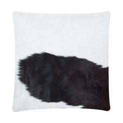 Cowhide Cushion CUSH069-21 (40cm x 40cm)