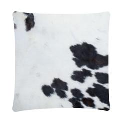 Cowhide Cushion CUSH076-21 (40cm x 40cm)