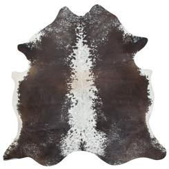 Cowhide Rug MAY057-21 (210cm x 200cm)
