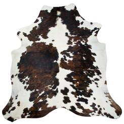 Cowhide Rug MAY096-21 (240cm x 220cm)
