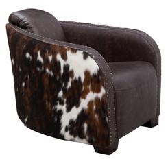 Hurlingham Club Chair HTC001-21