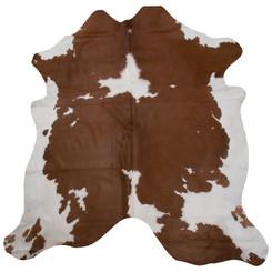 Cowhide Rug JUNE022-21 (190cm x 200cm)