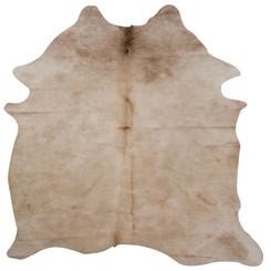 Cowhide Rug JUNE077-21 (200cm x 160cm)