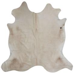 Cowhide Rug JUNE093-21 (180cm x 200cm)