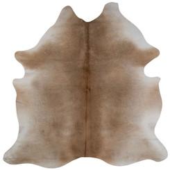 Cowhide Rug JUNE095-21 (220cm x 190cm)