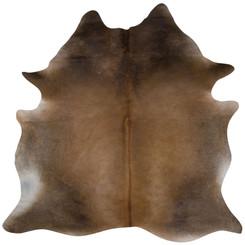 Cowhide Rug JUNE101-21 (250cm x 200cm)