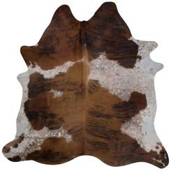 Cowhide Rug JUNE110-21 (220cm x 180cm)