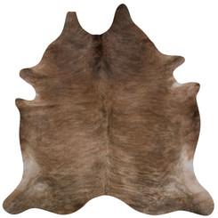 Cowhide Rug JUNE112-21 (230cm x 200cm)
