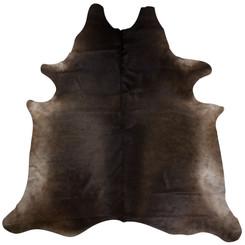 Cowhide Rug JUNE137-21 (240cm x 200cm)