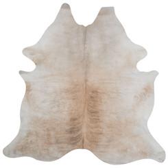 Cowhide Rug JUNE155-21 (230cm x 190cm)