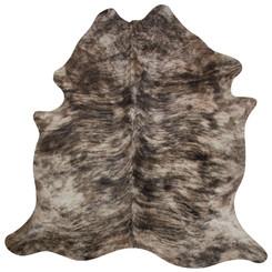 Cowhide Rug JUNE162-21 (230cm x 200cm)
