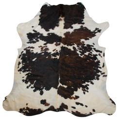 Cowhide Rug JUNE168-21 (220cm x 200cm)