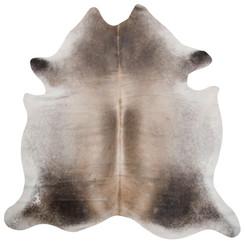 Cowhide Rug JUNE259-21 (220cm x 200cm)