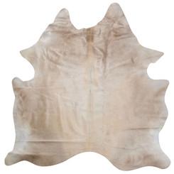 Cowhide Rug JUNE260-21 (200cm x 180cm)