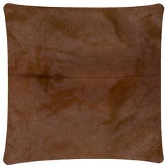Cowhide Cushion LCUSH100-21 (50cm x 50cm)