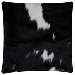 Cowhide Cushion LCUSH110-21 (50cm x 50cm)
