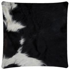 Cowhide Cushion LCUSH112-21 (50cm x 50cm)