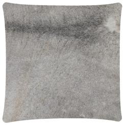 Cowhide Cushion LCUSH117-21 (50cm x 50cm)