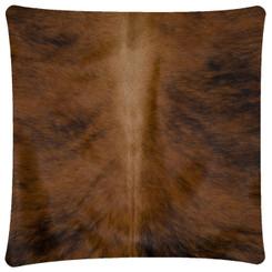 Cowhide Cushion LCUSH118-21 (50cm x 50cm)