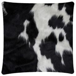 Cowhide Cushion LCUSH119-21 (50cm x 50cm)