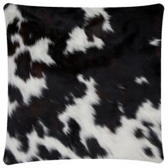 Cowhide Cushion LCUSH122-21 (50cm x 50cm)