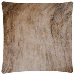 Cowhide Cushion LCUSH126-21 (50cm x 50cm)