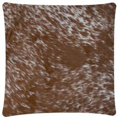 Cowhide Cushion LCUSH130-21 (50cm x 50cm)
