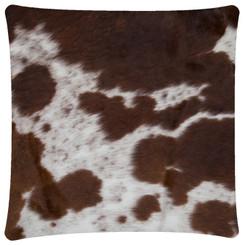 Cowhide Cushion LCUSH140-21 (50cm x 50cm)