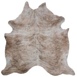 Cowhide Rug AUG083-21 (200cm x 190cm)