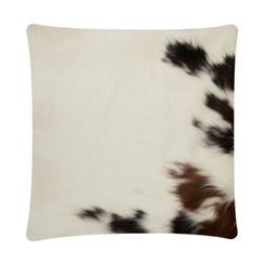 Cowhide Cushion CUSH102-21 (40cm x 40cm)