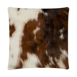 Cowhide Cushion CUSH135-21 (40cm x 40cm)