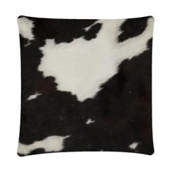 Cowhide Cushion CUSH140-21 (40cm x 40cm)