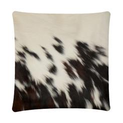 Cowhide Cushion CUSH141-21 (40cm x 40cm)