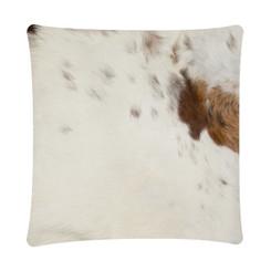 Cowhide Cushion CUSH149-21 (40cm x 40cm)