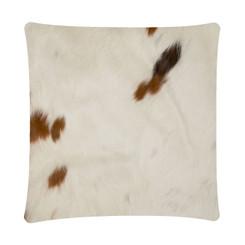 Cowhide Cushion CUSH155-21 (40cm x 40cm)