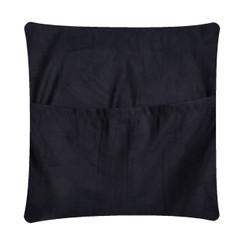 Cowhide Cushion CUSH162-21 (40cm x 40cm)