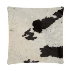 Cowhide Cushion CUSH171-21 (40cm x 40cm)