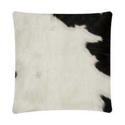 Cowhide Cushion CUSH177-21 (40cm x 40cm)