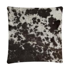Cowhide Cushion CUSH180-21 (40cm x 40cm)
