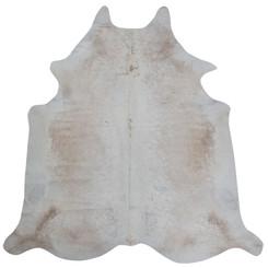Cowhide Rug AUG101-21 (230cm x 210cm)