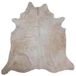 Cowhide Rug AUG103-21 (240cm x 200cm)