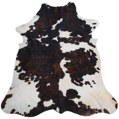 Cowhide Rug AUG131-21 (220cm x 180cm)