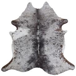 Cowhide Rug AUG152-21 (220cm x 180cm)