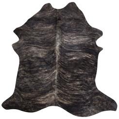 Cowhide Rug AUG163-21 (200cm x 150cm)