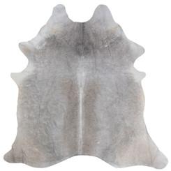 Cowhide Rug AUG206-21 (220cm x 180cm)